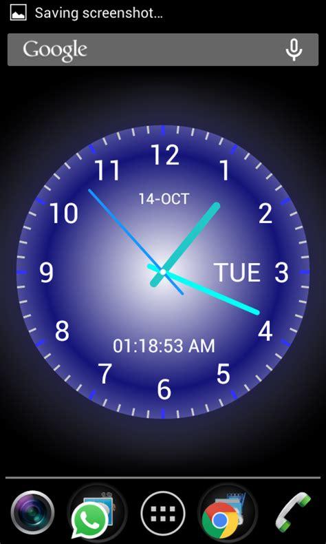 clock themes free desktop digital clock wooden wall clock adi analogclock live wallpaper android apps on google play