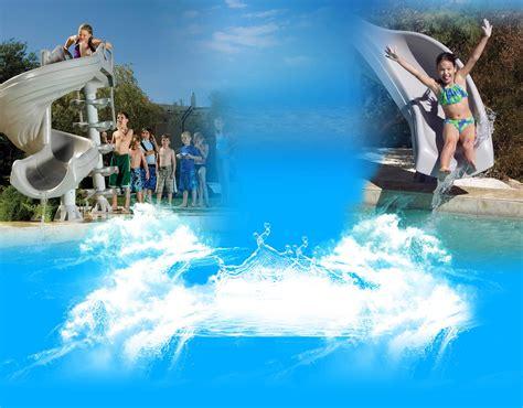 backyard pool water slides home water slide pool backyard design ideas
