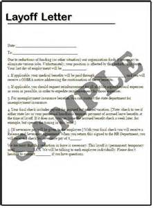 sample letter of request job order 2