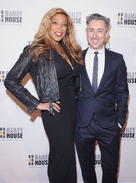 wendy williams house tour wendy williams house house plan 2017