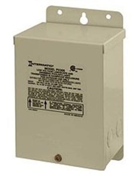 pool light transformer replacement pool light transformer 300w 12v garden supplies outlet