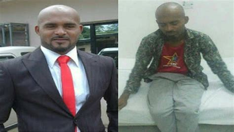 mezie nollywood that died nollywood can t raise n10 million to save dying actor