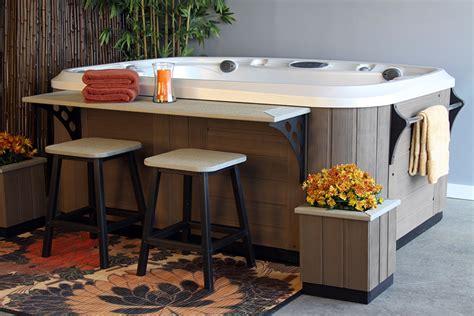 jacuzzi bathtub accessories hot tub accessories marquis company stores of california