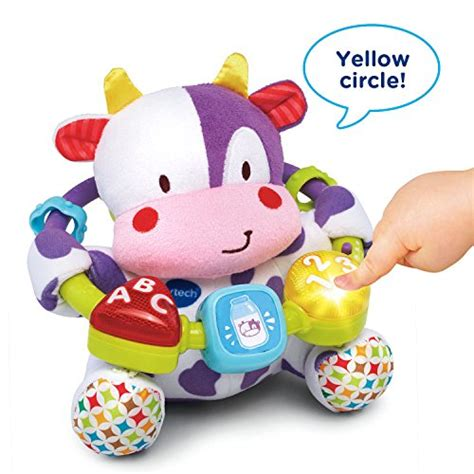 vtech moosical vtech baby lil critters moosical purple