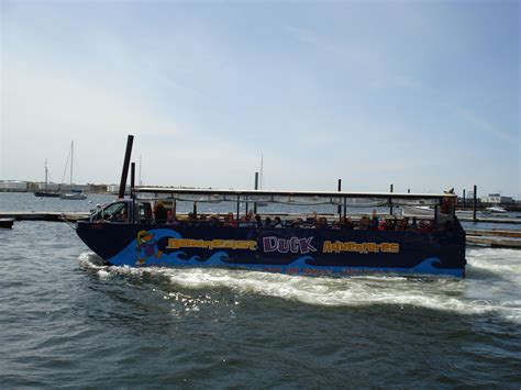 duck tour portland maine lifehacked1st - Duck Boat Tours In Portland Maine