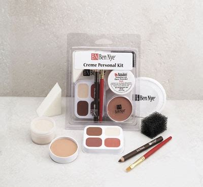 film makeup kits student kit this is the perfect kit for high school and