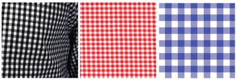 difference between plaid and tartan what s the difference plaid vs gingham repeatpo blog