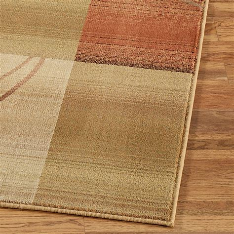 touch of class rugs whimsical rug runner antique gold touch of class