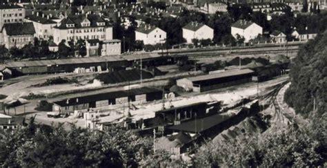 stuttgart westbahnhof drehscheibe foren 04 historische bahn das