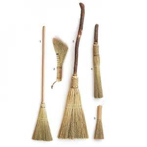 Handcrafted Brooms - types of brooms from j p welch recipes crafts home