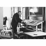 Adjustable Height Desk Stand Up Desk Executive Desk Of Manliness Standing Desk
