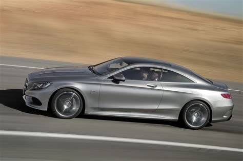 mercedes s500 coupe mercedes s500 coupe 4matic drive