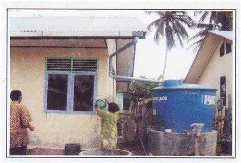 Gambar Dan Macbook Air penungan air hujan 1 bebasbanjir2015