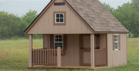 Outdoor Sheds Near Me Storage Sheds Outdoor Storage Sheds Lone Structures