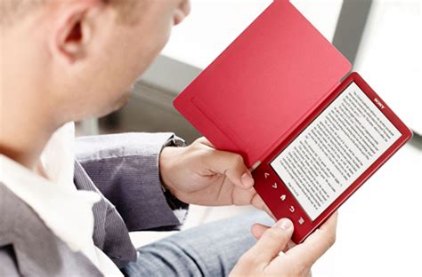 quel format ebook pour tablette quel format d ebook choisir pour ma liseuse darty vous