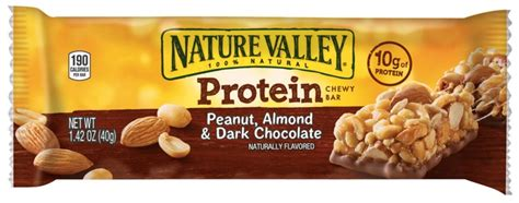 protein enriched foods ask ina is there such a thing as much protein