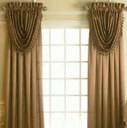 Jcpenney Royal Velvet Curtains Jc Penney House Remodel Pinterest