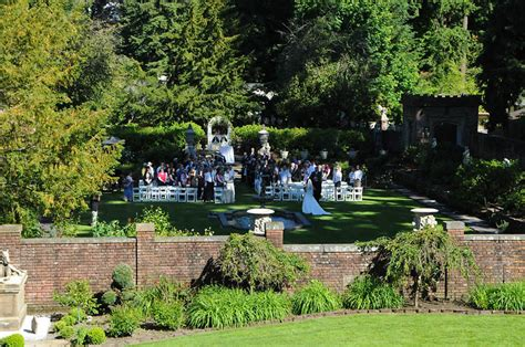 Wedding Venues Vancouver Wa by Inexpensive Wedding Venues Vancouver Wa Mini Bridal