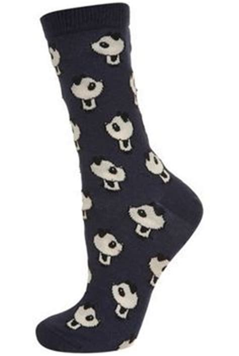1000 images about happy socks on happy socks