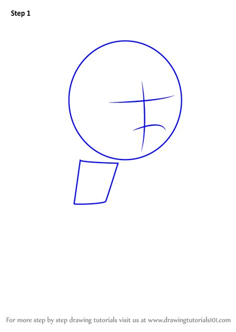 How To Draw Silver