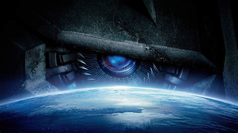 transformers wallpapers hd wallpapers id