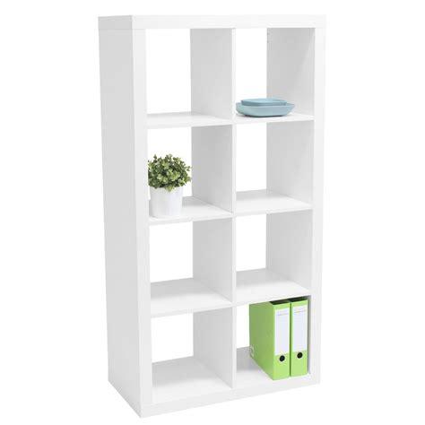Partition Bookcase Shelves Amusing Cubicle Bookshelf Cubicle Corner Shelf