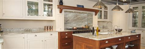 hand painted kitchen islands hand painted kitchen collection the traditional