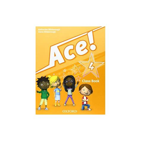 ace 4 class book 0194007693 ace 4 exam edition pack class book songs cd ed oxford libroidiomas