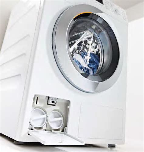 Miele Waschmaschine 111 2912 by Miele Waschmaschine Wmf 111 Wps Vs Elektro