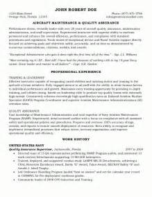 How To Write A Resume For A Federal by Federal Government Resume Template Affordablecarecat