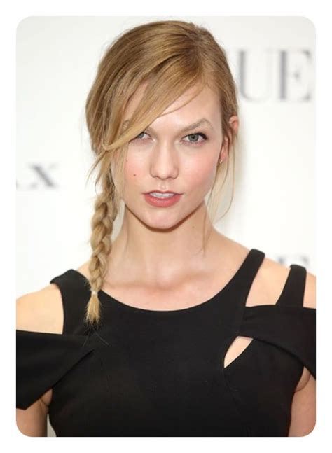 ponytail with bangs hairstyles 97 amazing ponytail with bangs hairstyles