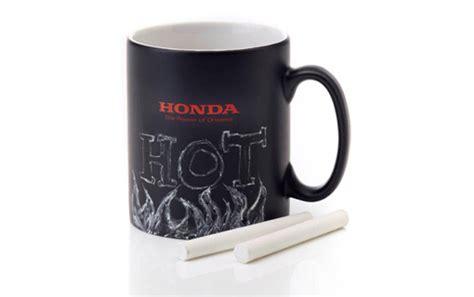 Motorrad Honda Vertragswerkstatt by Honda Kaffeebecher Tasse Pms Honda Braunschweig Honda