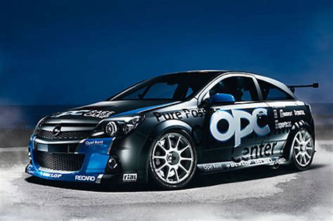 Kaos Mobil Logo Recaro Black fourtitude opel unveils race inspired astra opc race