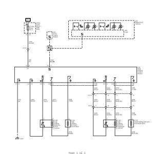 wiring schematic software  wiring diagram