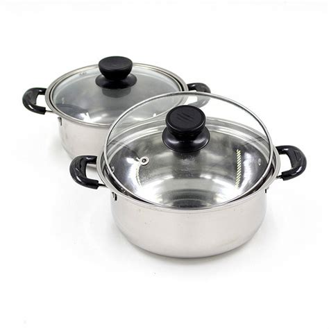 induction cooking cookware induction cooking set reviews shopping induction cooking set reviews on aliexpress