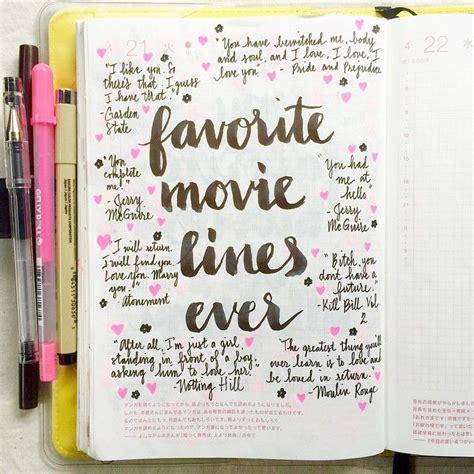ways to design your journal best smash book ideas on pinterest photo album