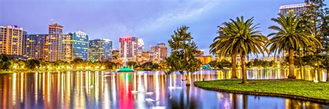 cheap flights from cleveland to orlando frontier airlines