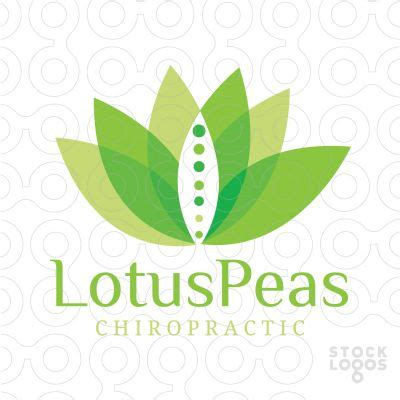 lotus of chiropractic 50 best images about 莲 on logos flower logo
