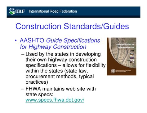 Nysdot Design Criteria | nysdot pavement design manual download programs from the