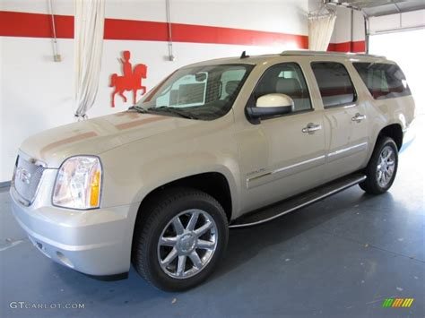 2012 gold mist metallic gmc yukon xl denali awd 55708869 gtcarlot car color galleries