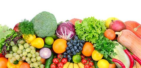 alimentazione e ipertensione alimentazione ed ipertensione mangostano