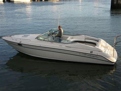 boats for sale ventura regal ventura boats for sale boats