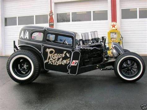tugboat bobber dually rat rod truck hot rods rat rods t rats cars