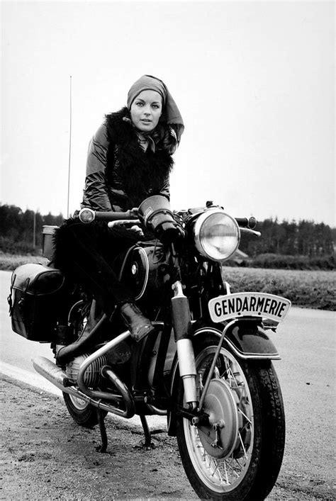 Romy Schneider en 1970 | Romy Schneider | Romy schneider