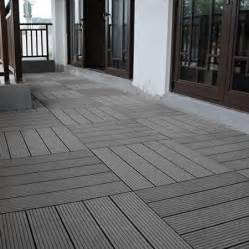 Outdoor Carpeting For Patios Outdoor Tiles The Tile Home Guide