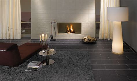 modern floor tile jasba amar tile modern wall and floor tile san francisco by cheaperfloors