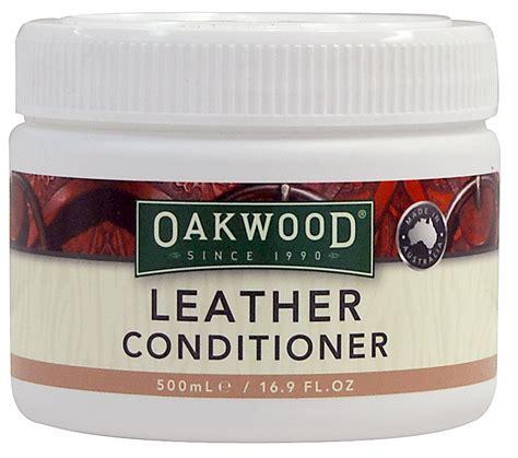 currency converter oakwood oakwood leather conditioner 500ml james saddlery australia