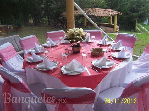 Fiesta Facil by Im 225 Genes De Fiesta F 225 Cil Banquetes Mx