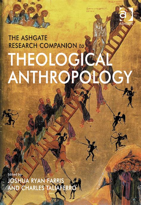 resourcing theological anthropology a constructive account of humanity in the light of books holy embodied being made in god s image and likeness
