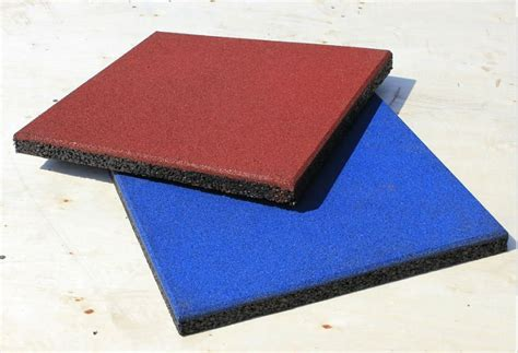 Rubber Boat Flooring by Rubber Boat Flooring Mats Buy Safety Rubber Boat Matting